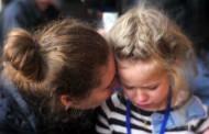 UDARNA VEST: Prvi slučaj u Srbiji – Oduzeto dete vraćeno roditeljima – VIDEO