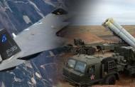Vidljivost američkog F-35 na ruskom S-400 je iznenađenje za SAD