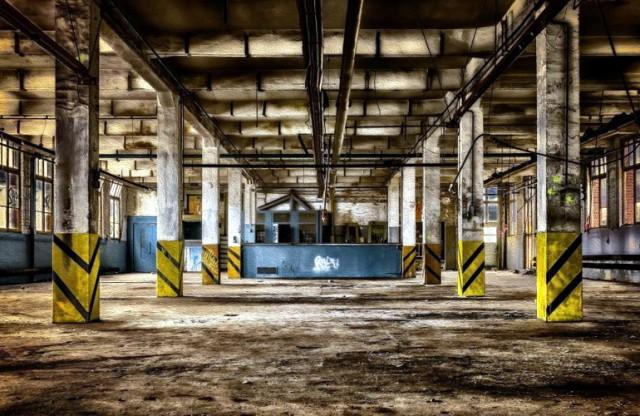 Prodata srpska fabrika, jedna od najvećih u SFRJ: Procenjena imovina 2,9 milijardi, a kupljena za 1,1
