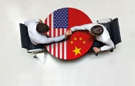 Kontraudar najmoćnije ekonomije na svetu protiv zapadnih sankcija – Teške posledice za zapadni biznis