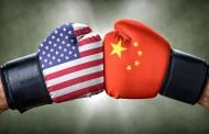 National Interest: SAD će od Kine doživeti poraz kakav je Francuska pretrpela od Hitlera 1940.