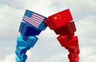 Kontrasankcije i kinesko upozorenje vojnoj industriji Amerike