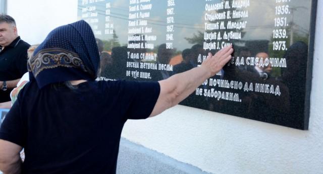 kosovo srpske zrtve