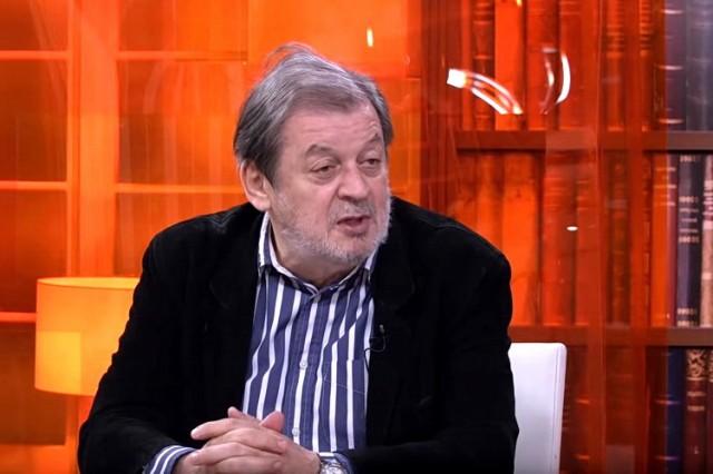 ŠOKANTNE TAJNE KOJE DO SADA NISTE ČULI: Zašto su Amerikanci odlučili da likvidiraju Miloševića, i Đinđića i zašto je Bondstil napravljen na Kosovu a ne u Srbiji …