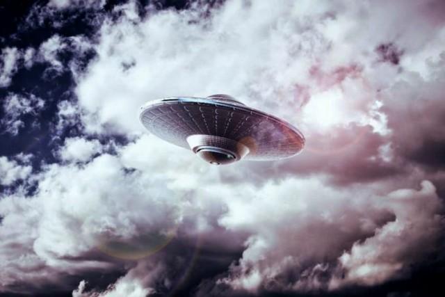 Sakriveni dokazi o vanzemaljskoj tehnologiji – Veoma čudan događaj na jezeru Alagaš