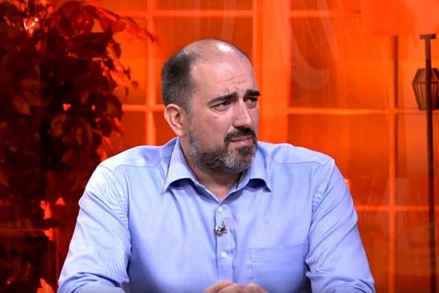 PROROKOVIĆ: Zašto žure da završe pitanje Kosova?