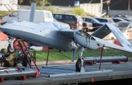 Rusija pravi novo oružje za odbranu od bespilotnih letelica