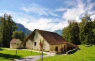 Kako do 10.000 evra za kuću na selu?