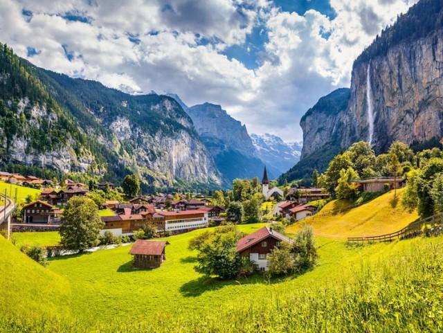 svajcarska selo2