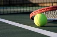 """Pat Keš: """"Plašim se da će mnogi mladi igrači dići ruke od tenisa"""""""
