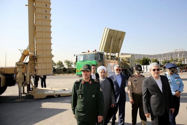 Previše opasno a nisu to planirali: Zašto Amerika nije smela da odgovori na iranski napad na vojne baze