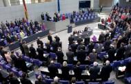 """""""Priznanje Kosova je bila velika greška"""" – u Nemačkoj ujedinjeni protiv lažne države"""