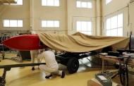 """PENTAGON UPLAŠEN: Rusi hitno da prekinu proizvodnju """"letećih Černobila"""" krstarećih raketa na nuklearni pogon"""