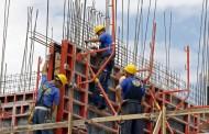 ROBOVSKI MENTALITET NEMAČKE I AUSTRIJE: Po naredbi primaju migrante iz Afrike a za radnike sa Balkana nema mesta