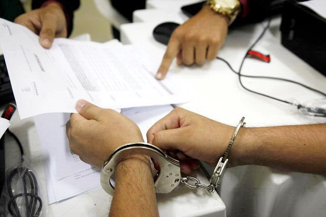 Novi Zakon od decembra: Nemaš dokaz o poreklu imovine, porez 75 procenata ILI ODUZIMANJE