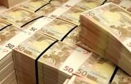 Srpski ekonomski analitičar: Evo kome treba oduzeti milijarde evra – VIDEO