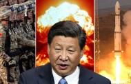 Kina poručila Bajdenu: Ne pokušavaj da nas stopiraš, ovo je nezaustavljiv trend