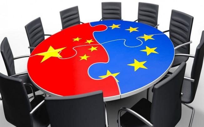 Slovenački ministar spoljnih poslova: Dok EU drži na čekanju Zapadni Balkan, u prostor su ušli Rusija i Kina