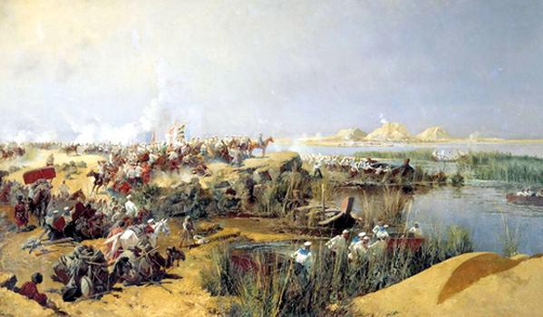 rusija 1873