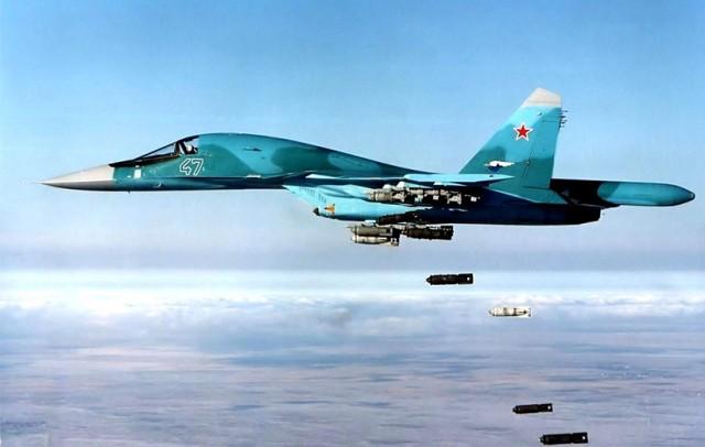 PUTIN: Naša borbena avijacija mnogo bolja od zapadne