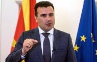 Zaev talenat za ekonomiju: Legalizacijom marihuane Skoplje bi postalo Amsterdam