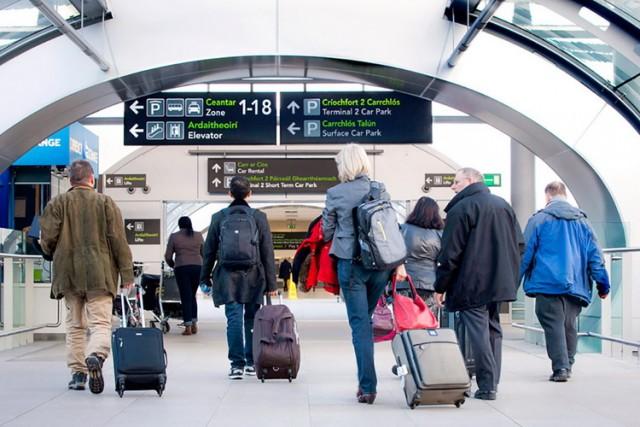 Hrvatska druga u EU po emigraciji, napustio je svaki peti građanin