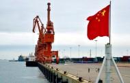 Dok su se Evropa i Amerika davili u koroni Kina bez korone osvojila Evropu