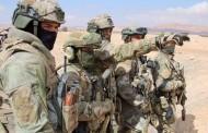 SAD IZNENAĐENE PREOKRETOM: Rusi prebacuju borce iz Sirije u Libiju na strani generala Haftara