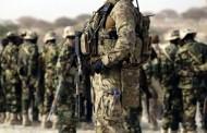 UPOZORENJE VAŠINGTONU: Ako odmah ne napustite Siriju, čeka vas isto kao u Avganistanu