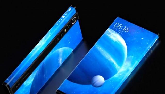xiaomi_mi_mix_alfa mobilni telefon