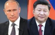 Rusija i Kina stvaraju novi sistem valuta: Dostigli neverovatnih 25%