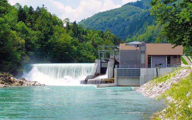 Trivan: Nedopustiva izgradnja mini hidroelektrana u zaštićenim područjima, menjamo zakon