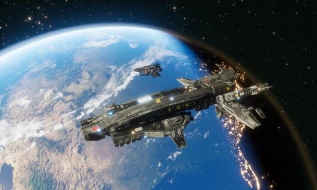 NASA isključila ruskog kosmonauta u trenutku kada je prijavio vanzemaljsku letilicu – VIDEO