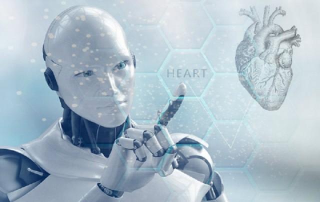 robot doktor2