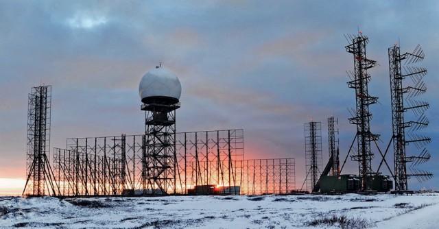 rusija radar rezonans