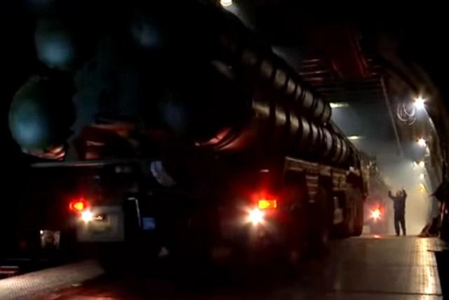 rusija srbija transport pancir-s1 s-400 vojska3