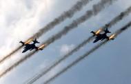 VOJSKA SAD U NEVERICI: Ruski ratni avioni bez obeležja ušli u Libiju i bombarduju turske položaje