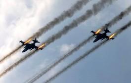 U Libiju ušli ruski specijalci i srpski piloti – Prekret na ratištu – turske trupe gube položaje