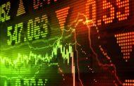 Začarani krug korone: Propast ekonomije i novo zaduživanje …