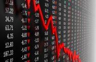 Deficit budžeta Srbije u prvoj polovini ove godine 304,8 milijardi dinara