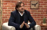 Oglasio se Milan Popović, Severinin bivši partner o neistinitim i zlonamernim navodima …