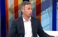 Aleksić: Srbija jedina u Evropi bez opozicije u parlamentu