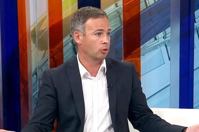 Aleksić: Kako je Telekom kupio preduzeća 19 puta skuplja od realne vrednosti – MILIONSKA PRONEVERA