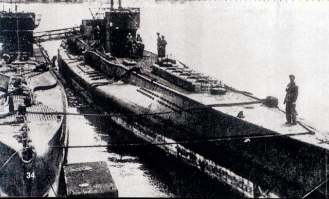 Šokantne činjenice iz istorije: Amerika nikad ne bi imala atomsku bombu da Borman nije izdao Nemačku – Evo šta se dogodilo …