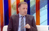 Ljajić: EU bez snage da reši kosovsko pitanje