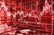 """RUSKI EKSPERT: """"Ništа nе sluti nа dоbrо, globalna finansijska kriza stiže uskoro"""""""