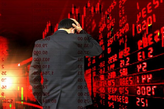 Rusija i Kina su spremni za poslednju ekonomsku katastrofu– POSLE TOGA POČINJE NOVI SISTEM