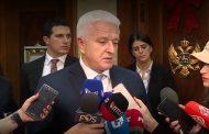 PREVARA PRED IZBORE: Premijer Crne Gore pozvao SPC da nastave pregovore