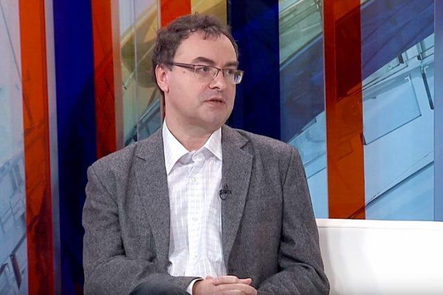 """Nova levičarska partija sa imenom """"Radnička partija"""" – Osnivač i Jovo Bakić"""