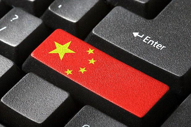 Ovaj odgovor Pekinga vodeće kompanije SAD neće preživeti: U pitanju je 150 milijardi dolara – OVO JE ODMAZDA KINE …